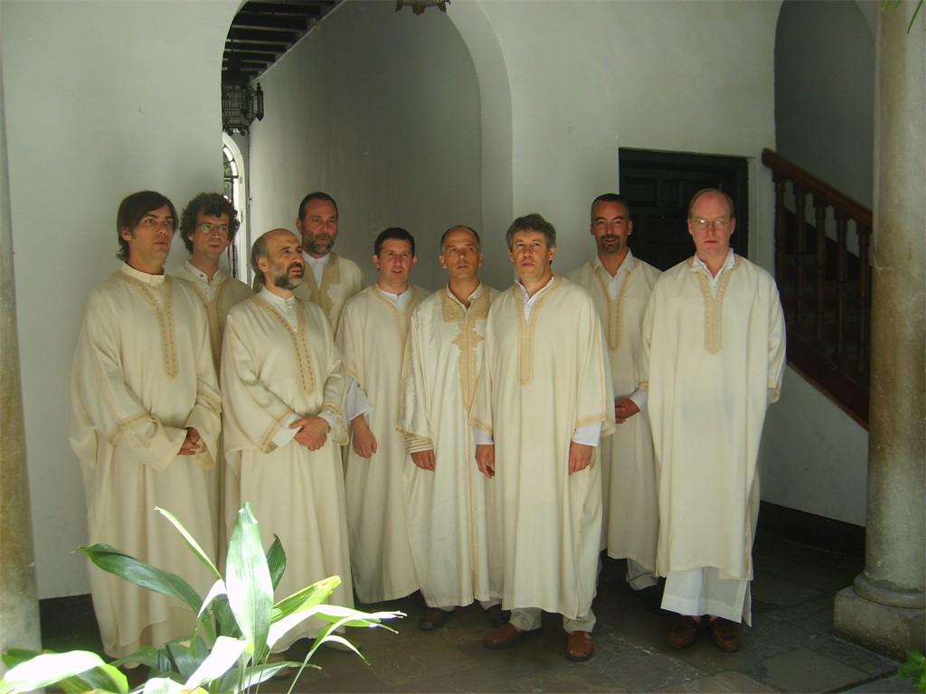 Machaut mass marcel p r s ensemble organum instantencore - Villa de matel houston tx ...