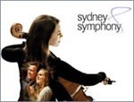 sydneysymphony