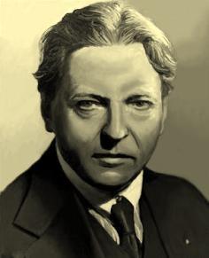 George Enescu, Composer - InstantEncore