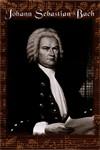 Robert Martinez Ram