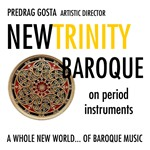 New Trinity Baroque