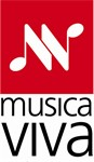 musicaviva