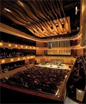 Royal Conservatory [Toronto]