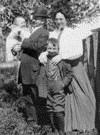 E.A. Smith & Family