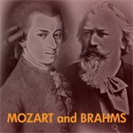Dubuque Symphony: Mozart and Brahms