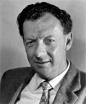 MAGGIOREminore - BRITTEN