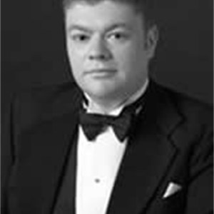 Image result for Anthony McCarthy Brent opera