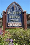 15th Street Chamber Music Series at St. Peter's Del Mar