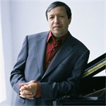 Murray Perahia- Pianist
