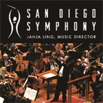 San Diego Symphony