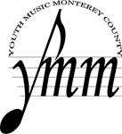 Youth Music Monterey County