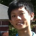 En-Chi Cheng