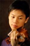 A. Timothy Chooi