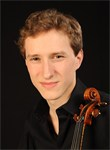 Concert with New York Classical Players