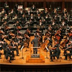 China National Symphony Orchestra