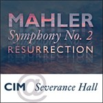 SOLD OUT! CIM Orchestra / Joel Smirnoff (conductor), Cleveland School of the Arts Chorus and Instrumentalists / William B. Woods (director) / Singers' Club of Cleveland / Melvin Unger (director) / Antioch Baptist Church Choir