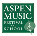 Aspen Music Festival and School/Finckel/Wu Han