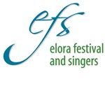 Elora Festival: Britten: The Company of Heaven