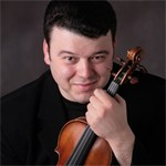 Shreveport Symphony: Opening Night