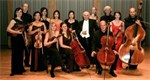 Sinfonia Toronto