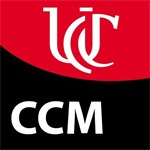 University of Cincinnati College-Conservatory of Music