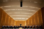 Buffalo Philharmonic Orchestra