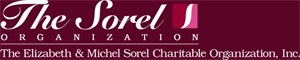 Sorel Organization