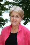 Susan Smithburn