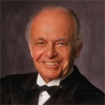 Lorin Maazel