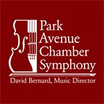 Park Avenue Chamber Symphony