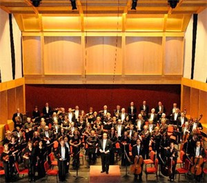 Image result for eastern connecticut symphony orchestra