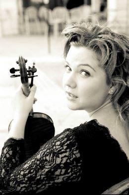 Martinu trio for flute cello and piano program notes