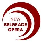 New Belgrade Opera