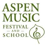 aspenmusic