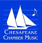 Chesapeake Chamber Music