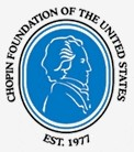 Chopin Foundation of the United States