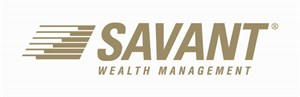 Savant Capital Management