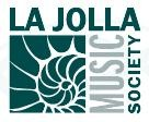 La Jolla Music Society