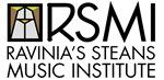 Steans Institute
