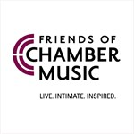 Friends of Chamber Music (Portland)