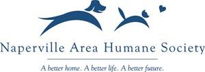 Naperville Area Humane Society
