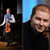 Marlborough Piano Quartet