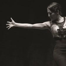 Ana Morales Flamenco - Reunion