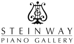 Steinway Piano Gallery Cleveland