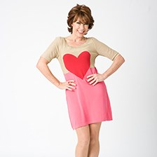 Kathy Lette: Girls' Night Out