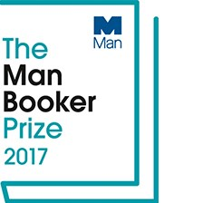 Man Booker Prize 2017 Shorltisted Authors Evening