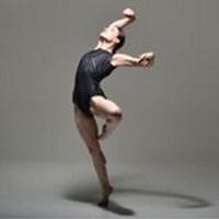 Joss Arnott Dance Triple Bill
