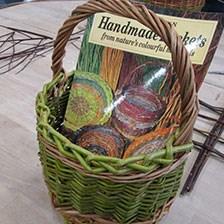 Hedgerow Baskets