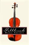 Fallbrook Music Society