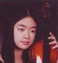 Dami Kim plays Bach - Semifinal Round I